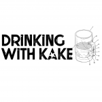 drinkingwithkake