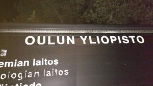 oulun_yliopisto