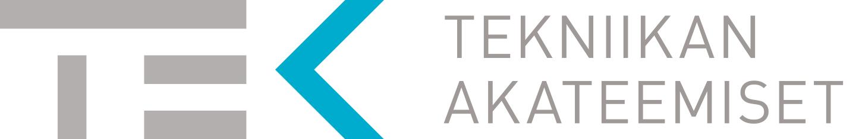 TekniikanAkateemiset_Logo (1)